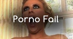 pornfail