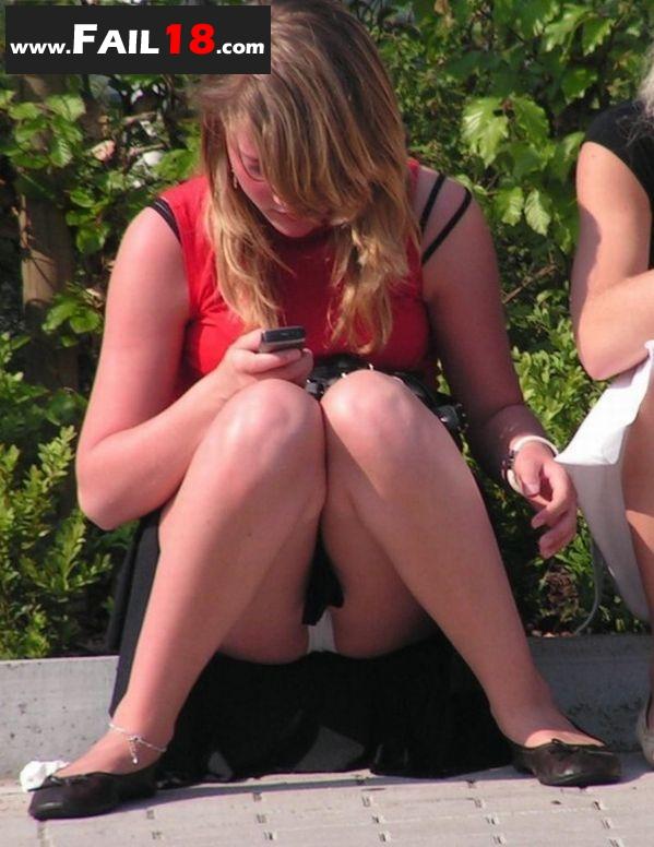 Fail Girls Porn Photo Image Teen Upskirt Amateur Celebrity Pussy