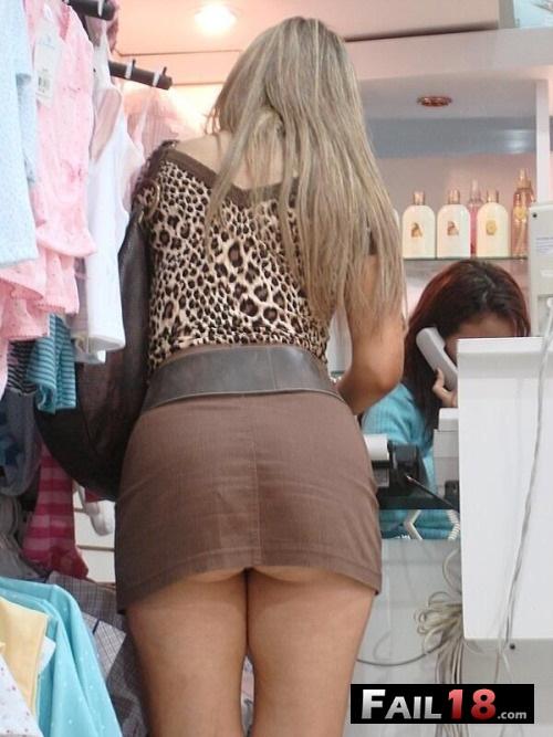 Girls Porn Photo Teen Upskirt Amateur Celebrity Naked Pussy