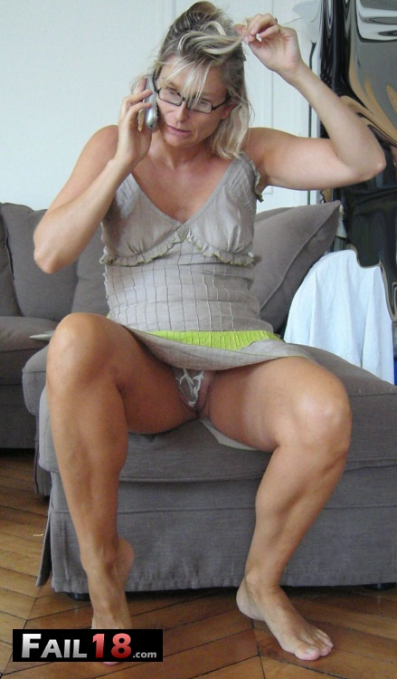 Milf deepthraot monster cock videos