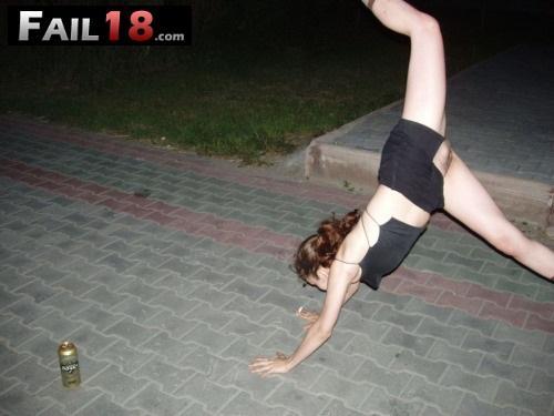 Girls Porn Photo Teen Upskirt Amateur Celebrities Naked Pussy