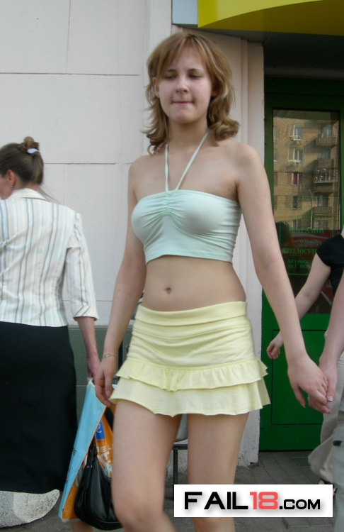 Proof, if it were needed, why more women should go bra-less?alwa