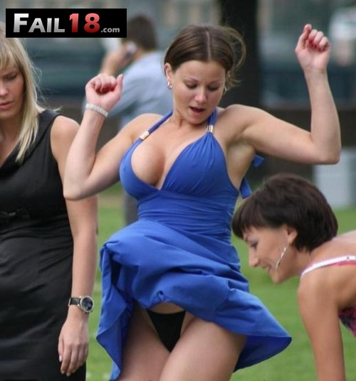 pussy upskirt ass tits porn amateur celebrity celebrities