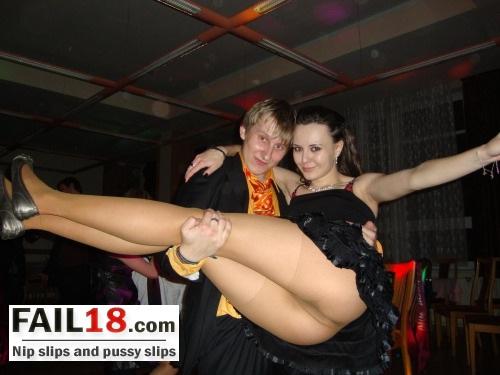 public pussy sex