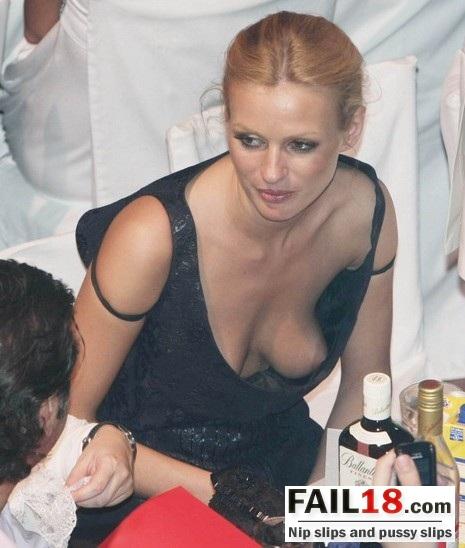 celebrity naked