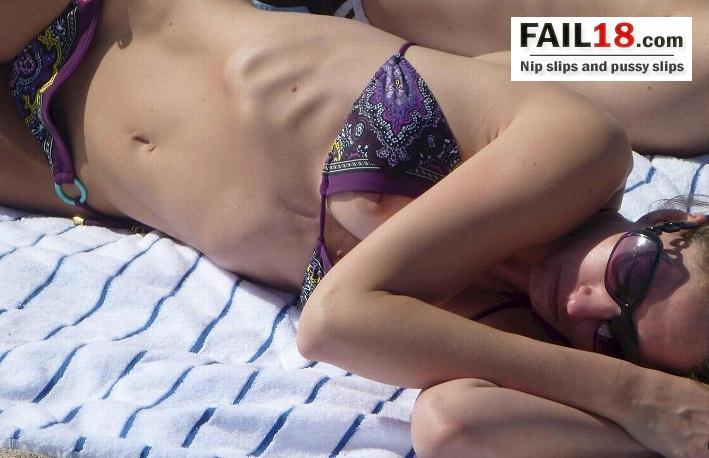 Fat boobs titjobs and oil massage