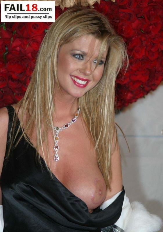 Amateur Anal Asian Ass Babes BBW BDSM Big Tits Blonde Blowjob Brunet