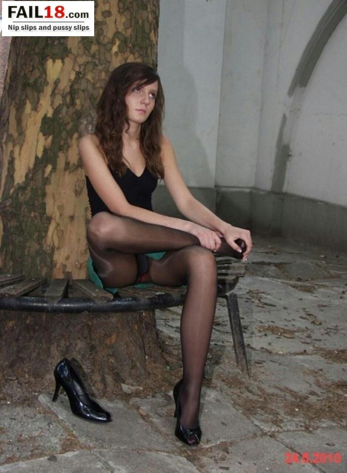 pussy teen